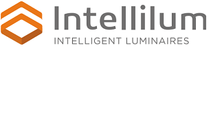Intellilum Advanced LED with Intelligence