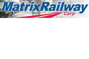 Matrix Railways A Leader in LED Manufacturing and Enginnering